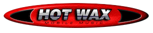 Hot Wax Mobile Entertainment